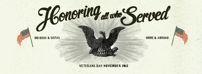 movember united states   news   we salute our military mo s