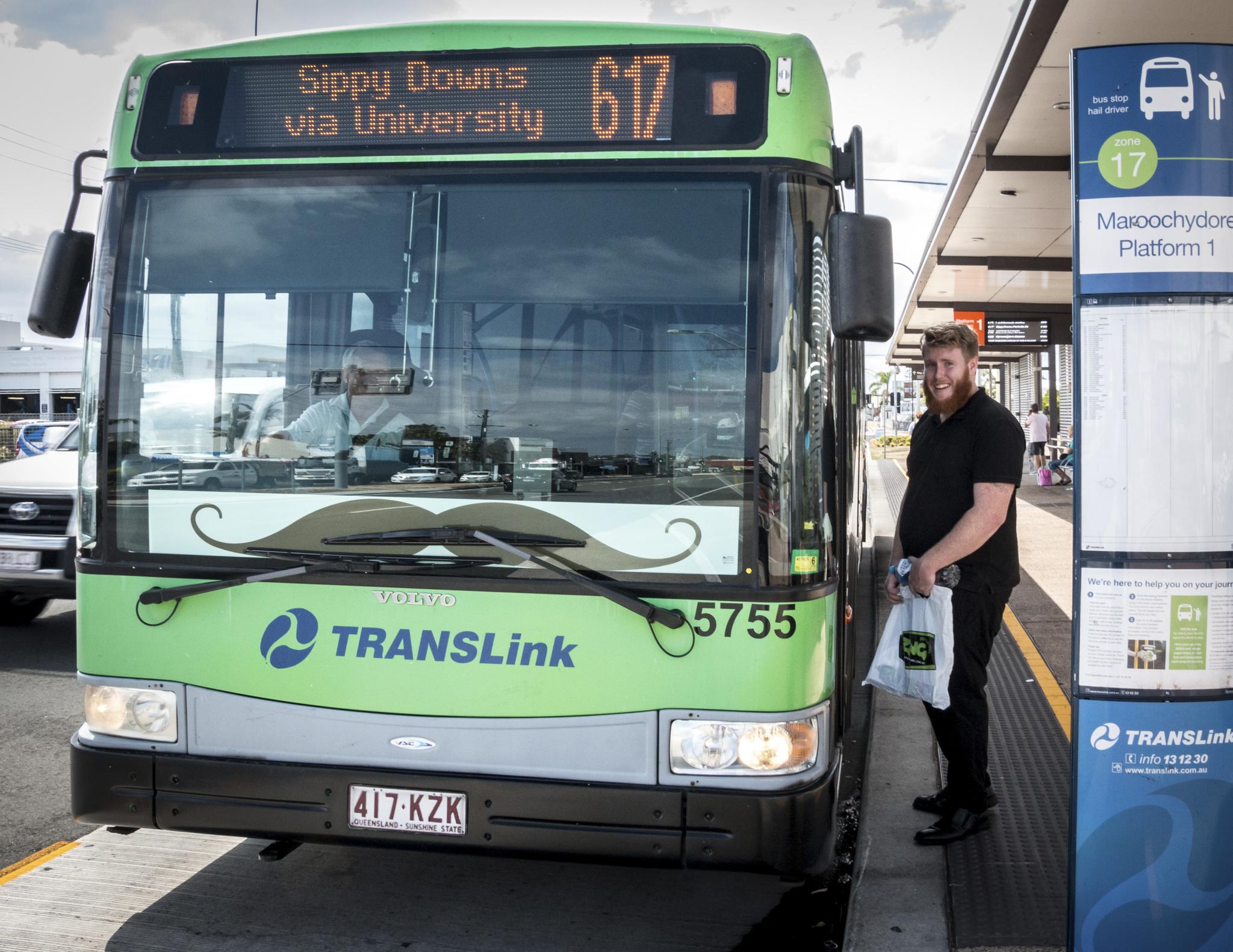 buses%20sunshine