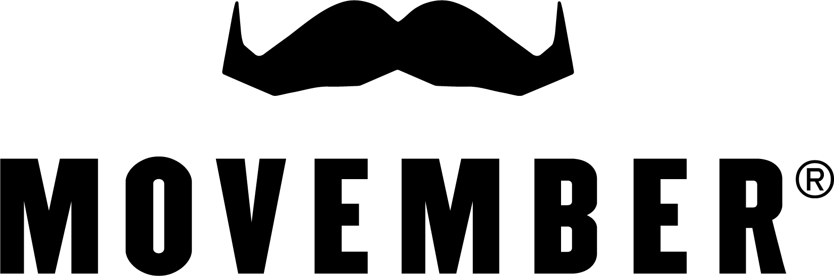 Click The 'Stache to join our Movember team!