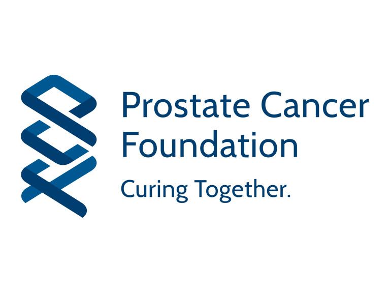 prostate cancer foundation A prosztatitis betegségének meghatározása