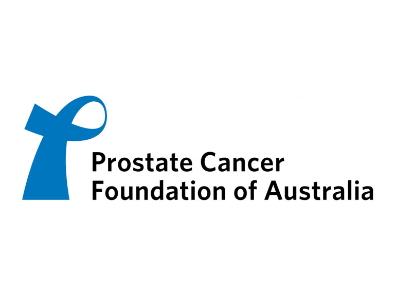 prostate cancer research charity)
