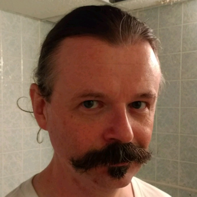 https://cdn.movember.com/uploads/member-album/f2878154feafe024f12459aed581bf79-58183fc608b02.jpg
