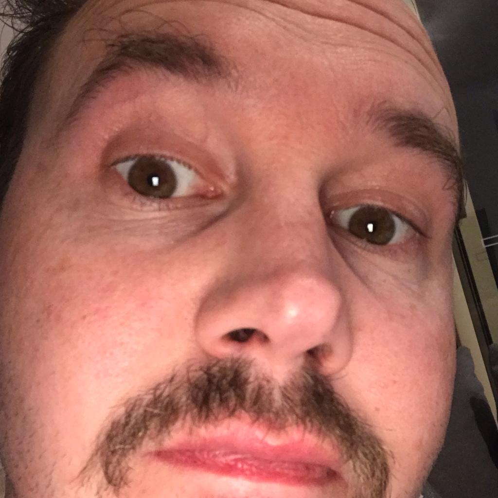 Movember Australia Home