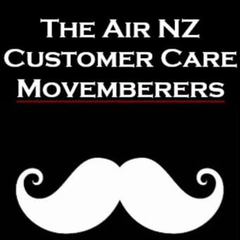 customer care nz