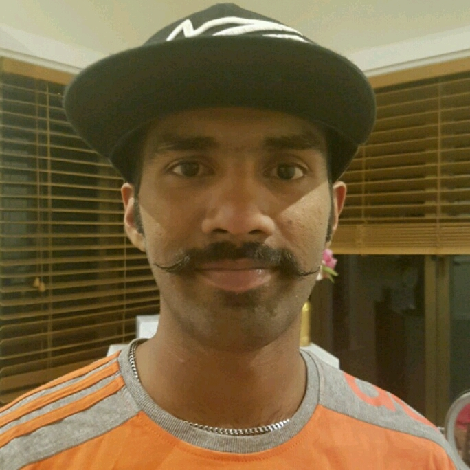 Movember Australia - Team