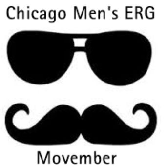 Movember United States - Team