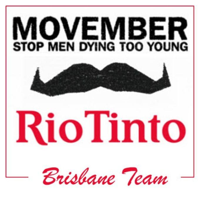 Donate Movember Australia